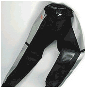 Image of Trousers